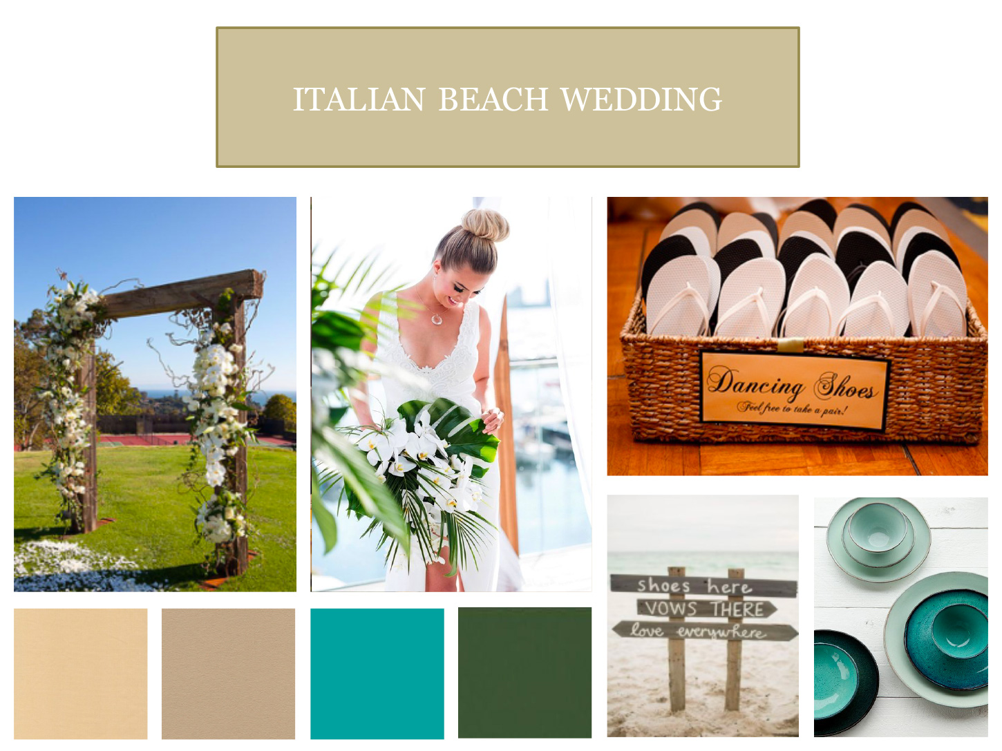 italian_beach_wedding