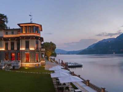 Castadiva-Resort-Como-7