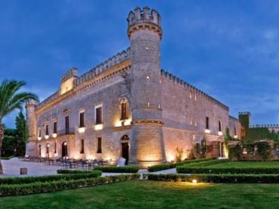 Castello-Monaci-Puglia-4
