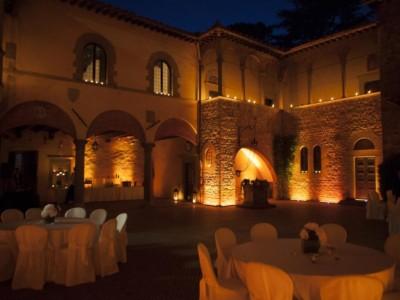 Castello-di-Palagio-2-Toscana-1024x683