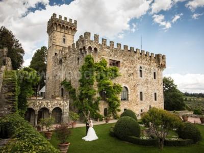 Castello-di-Vincigliata-Toscana-5