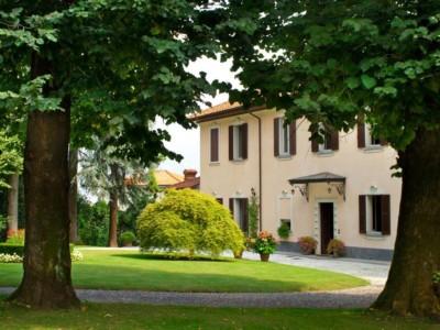 Villa-Giani-3