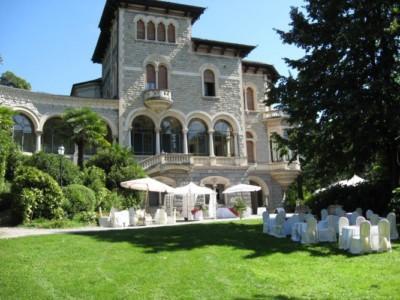 Villa-Magni-Rizzoli-3