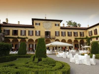 Villa-Orsini-Colonna-5
