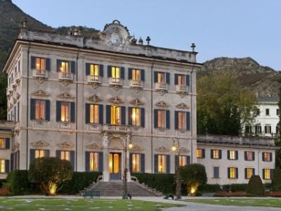 Villa-Sola-Cabiati-1-1