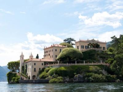 Villa-del-Balbianello-Como-4-1024x681