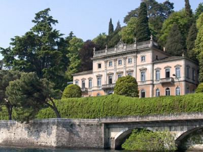 Villa-del-Grumello-Como-1