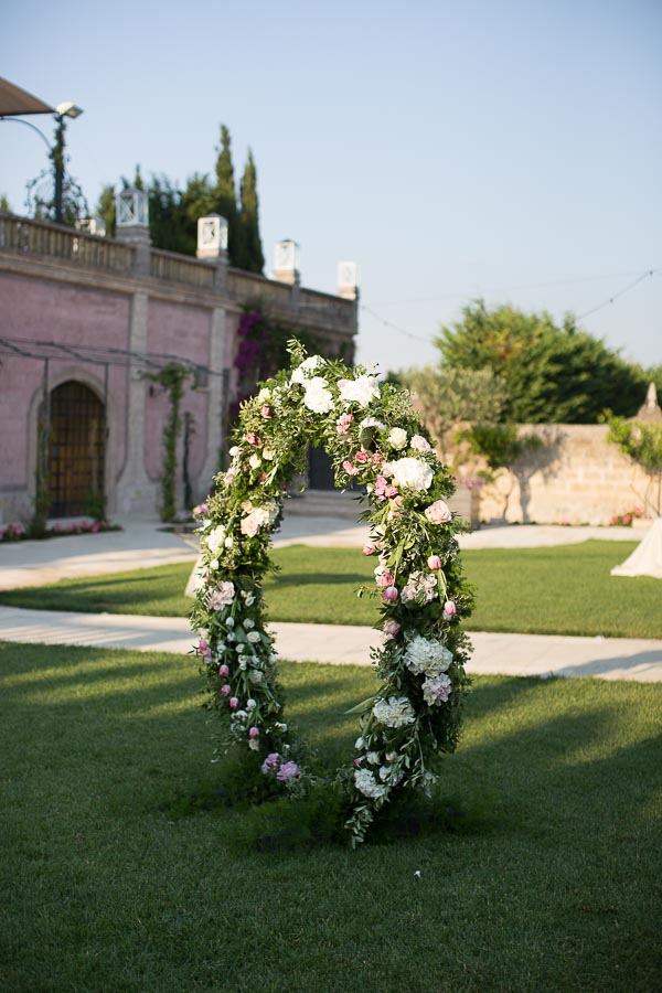 bespoke wedding in apulia (4)