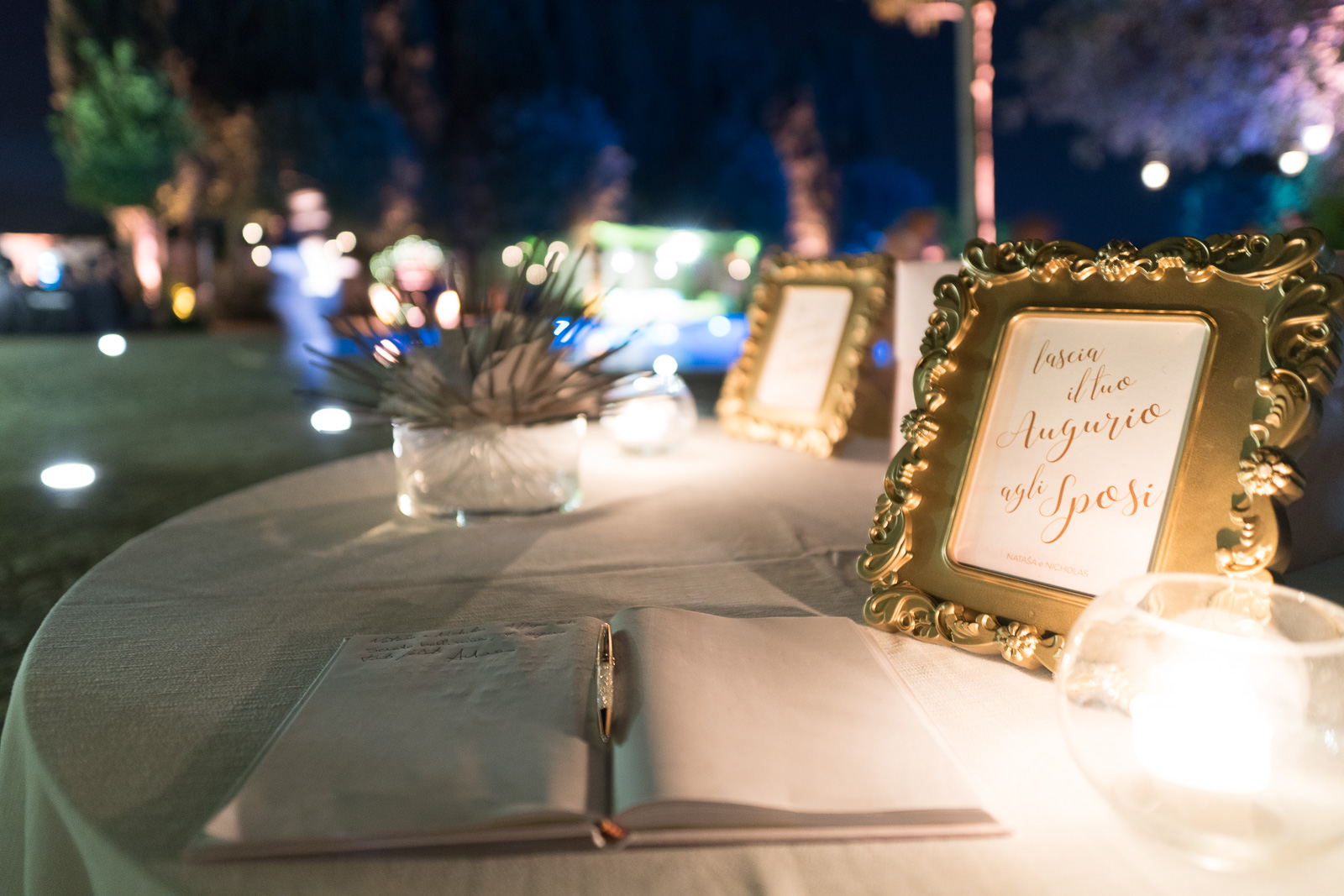 bespoke wedding in apulia (8)