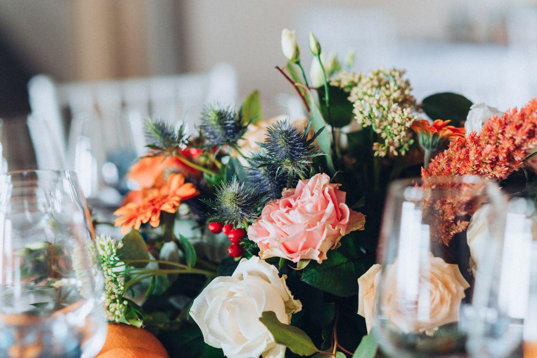 bespoke wedding italy (30)