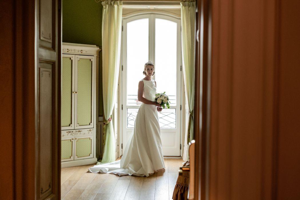 destination wedding Como Lake Italy (13)