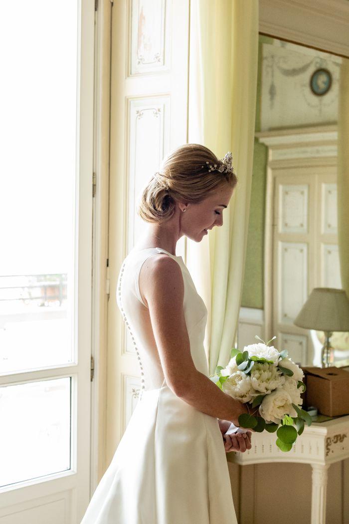 destination wedding Como Lake Italy (14)