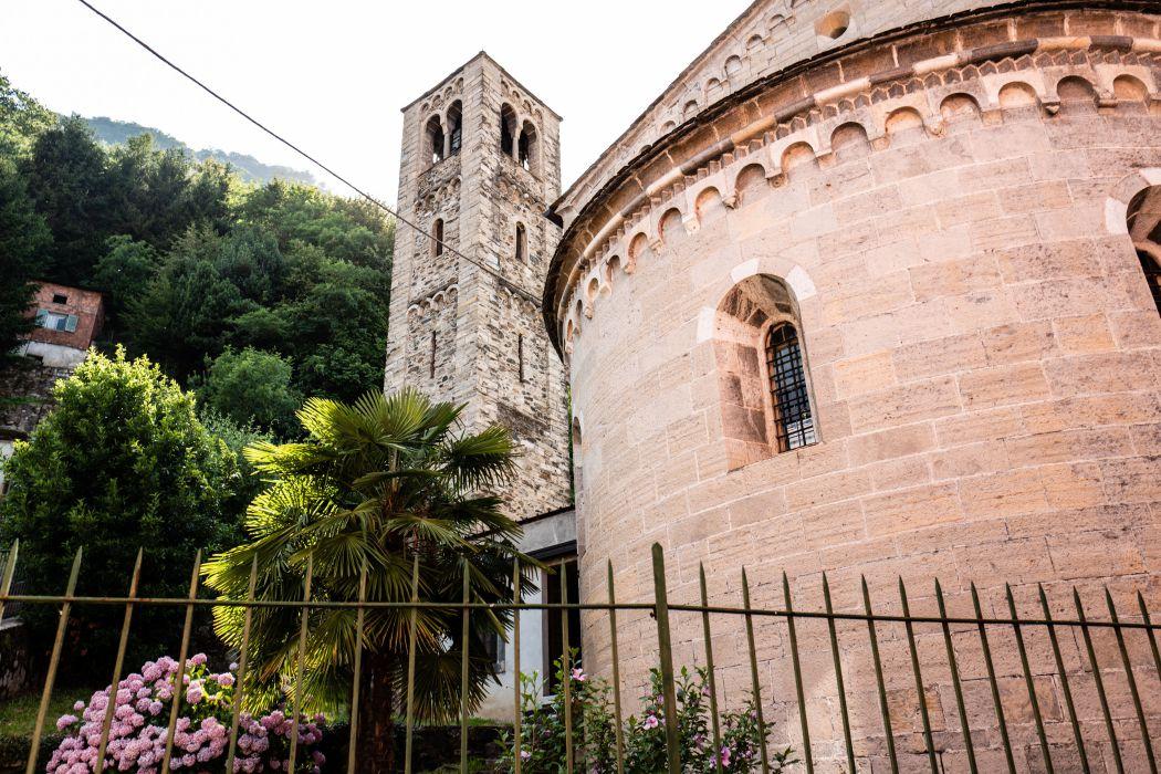 destination wedding Como Lake Italy (15)