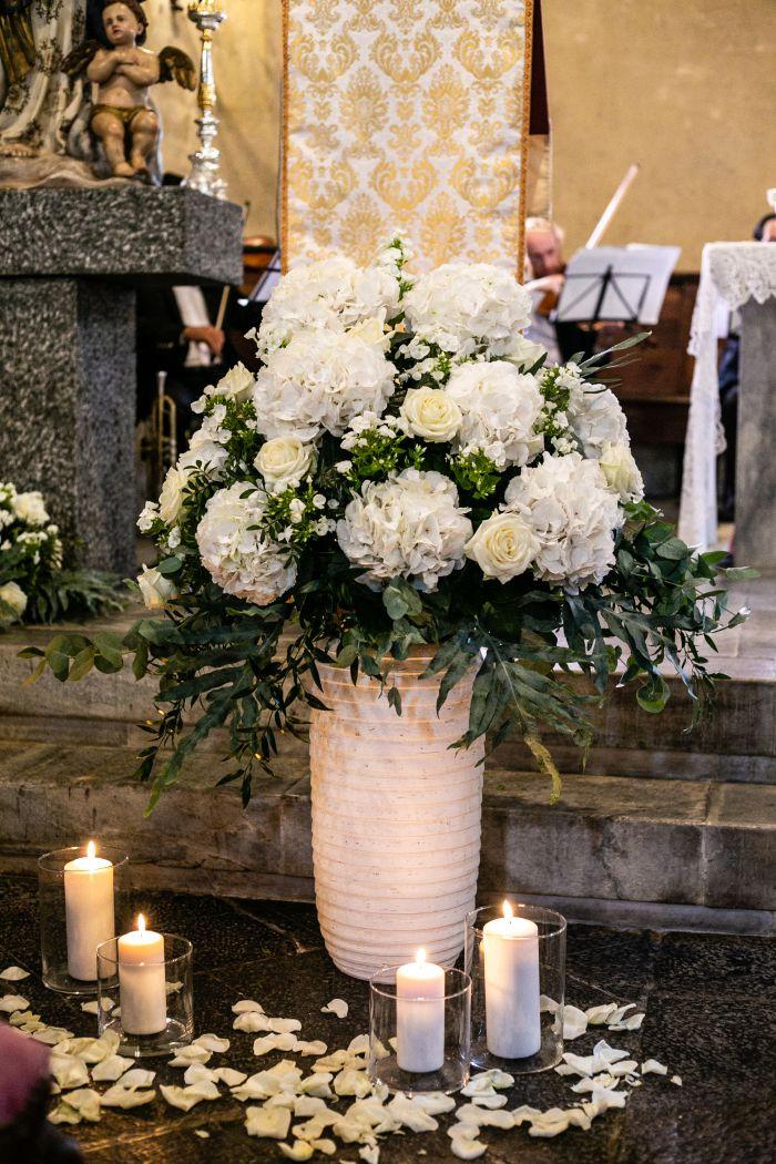 destination wedding Como Lake Italy (16)