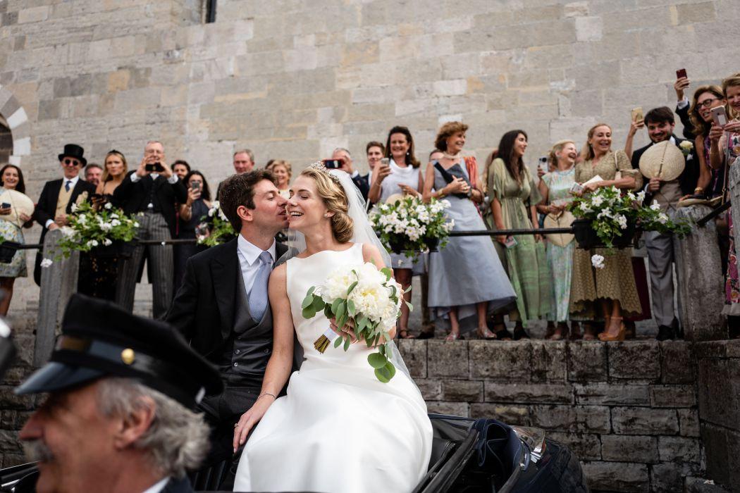 destination wedding Como Lake Italy (26)