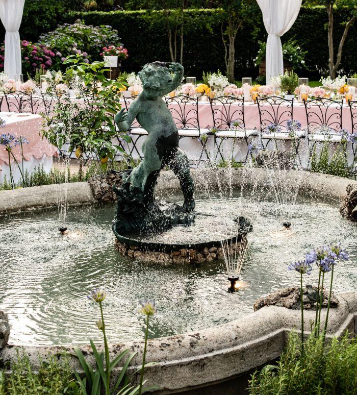 destination wedding Como Lake Italy (29)