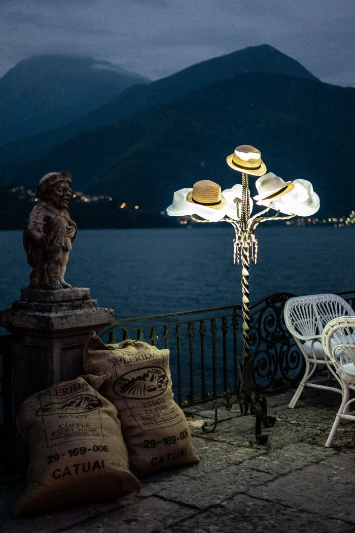 destination wedding Como Lake Italy (32)