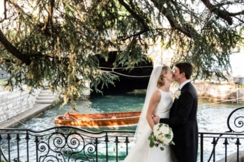 destination wedding Como Lake Italy (38)