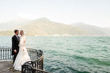 destination wedding Como Lake Italy (41)