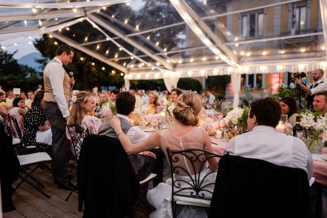 destination wedding Como Lake Italy (45)