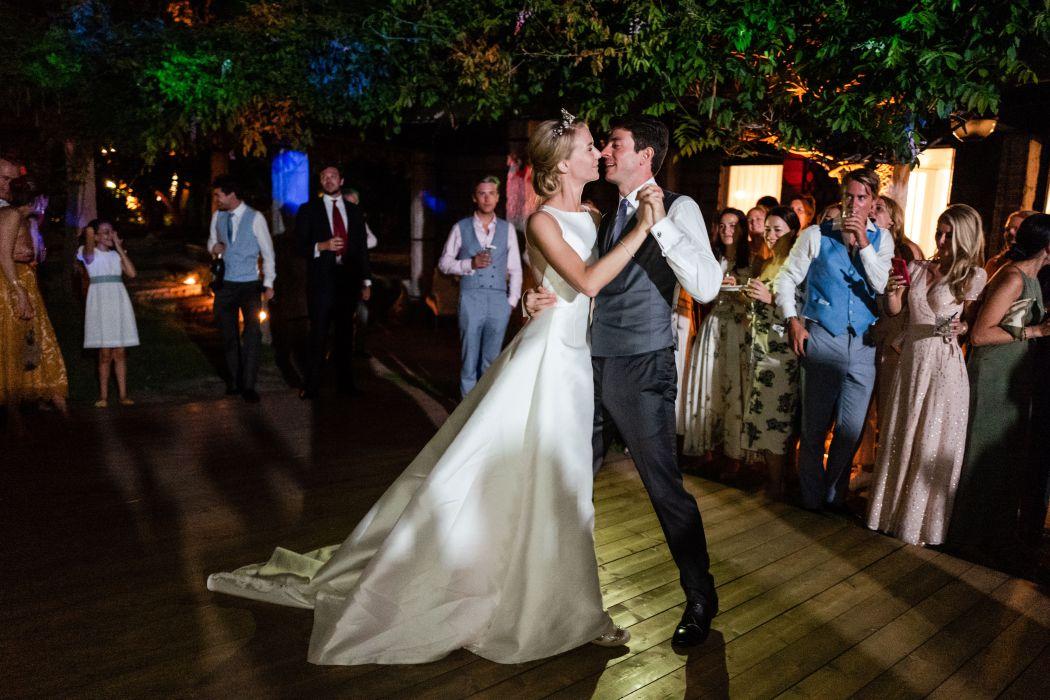 destination wedding Como Lake Italy (51)