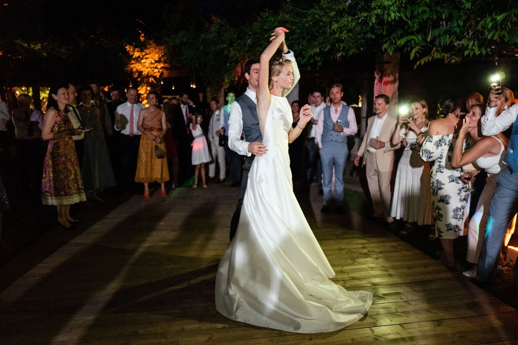 destination wedding Como Lake Italy (52)