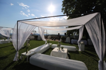 destinationweddingtuscany (13)