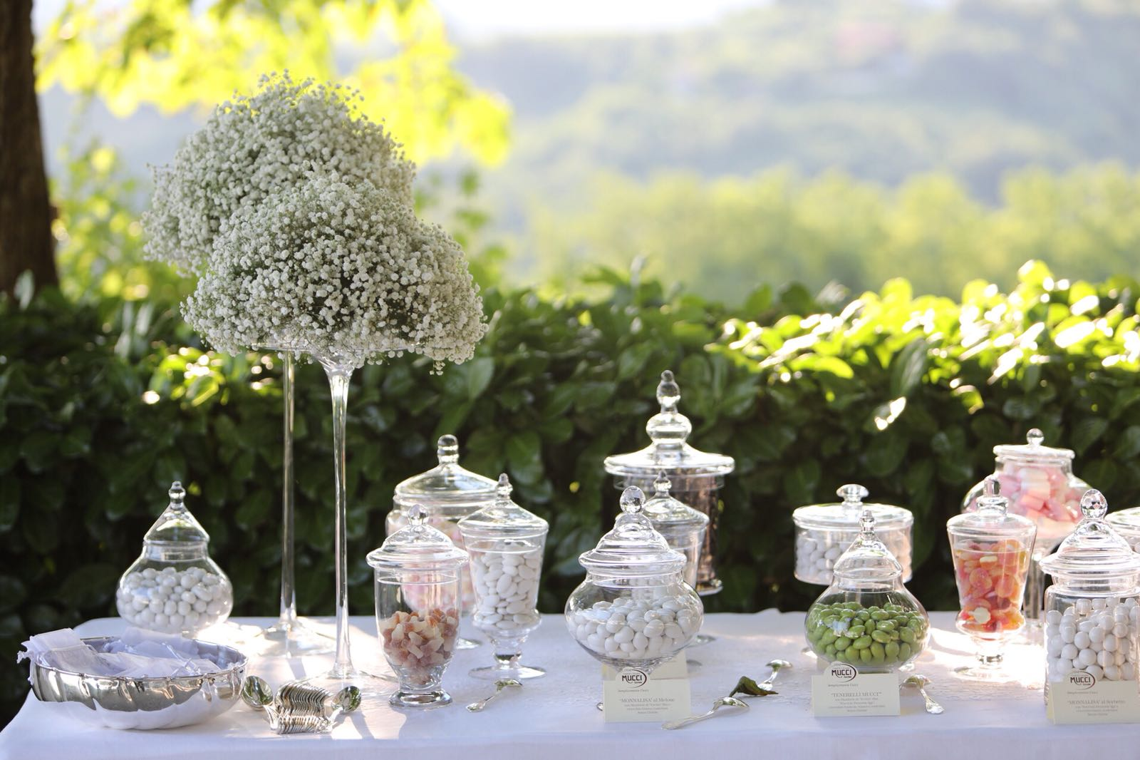 destinationweddingtuscany (7)