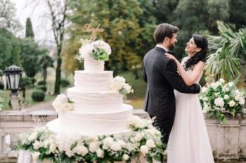 italy wedding friuli (38)