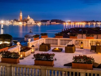 venice destination wedding italy