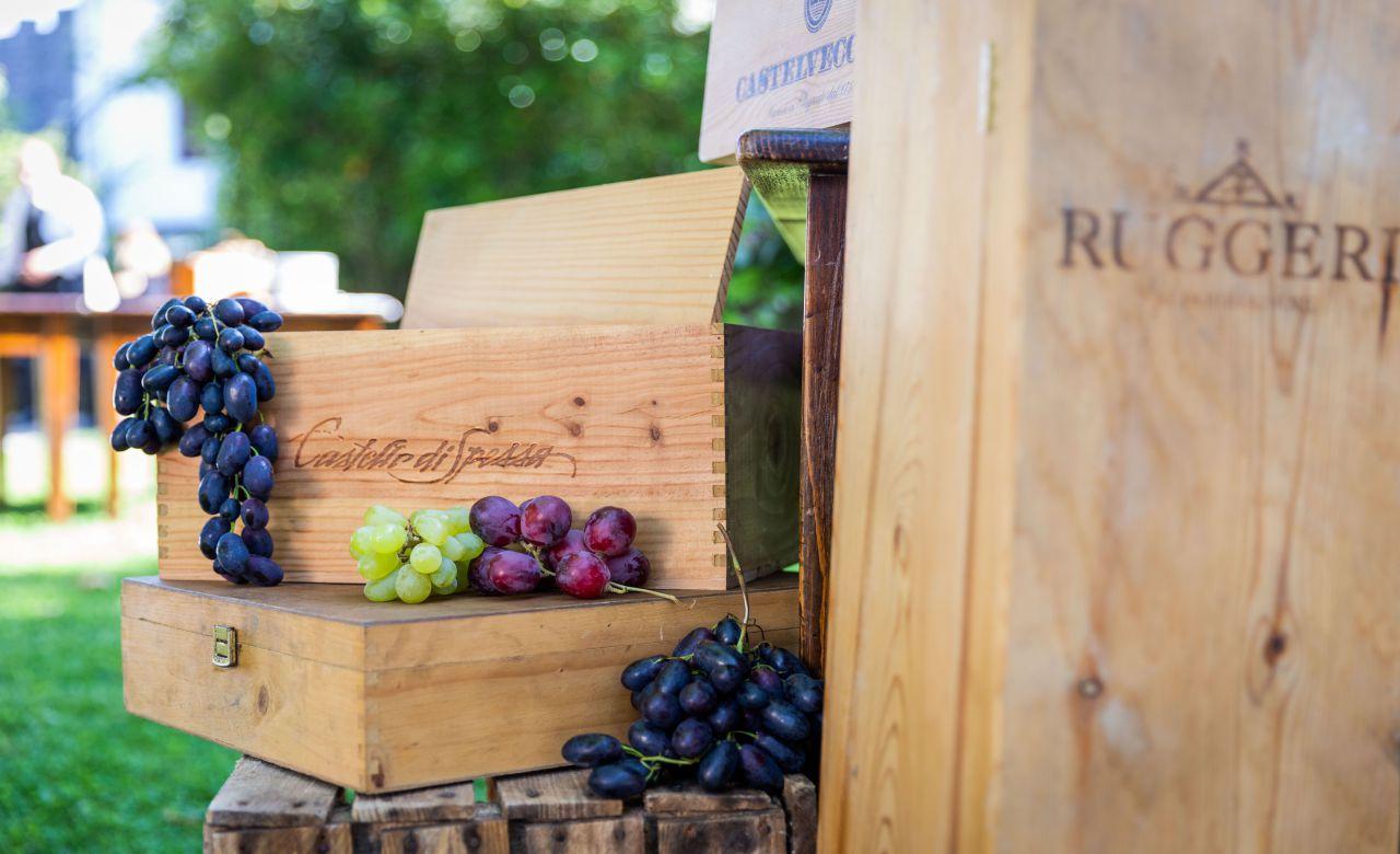 vineyardweddingitaly10