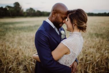 wedding in italy rid