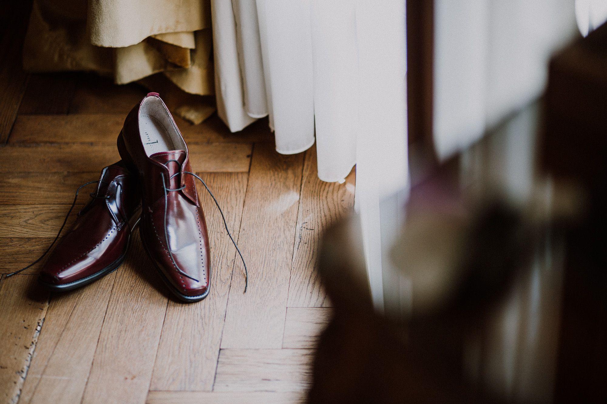 wedding in venice italy destination wedding (13)