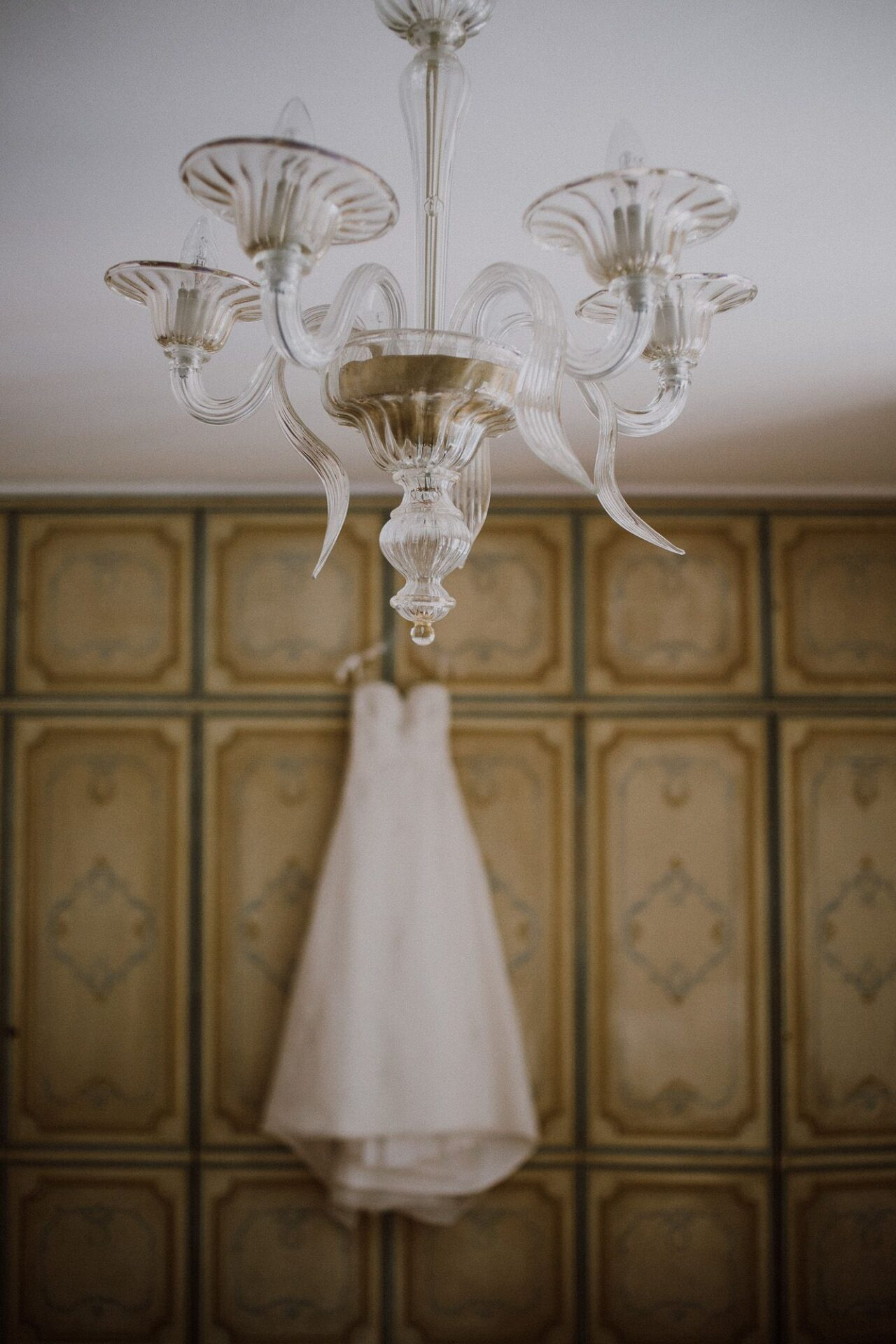 wedding in venice italy destination wedding (6)