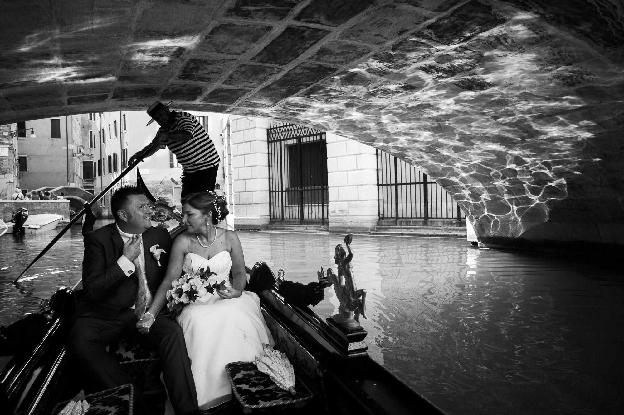 wedding in venice italy destination wedding (70)