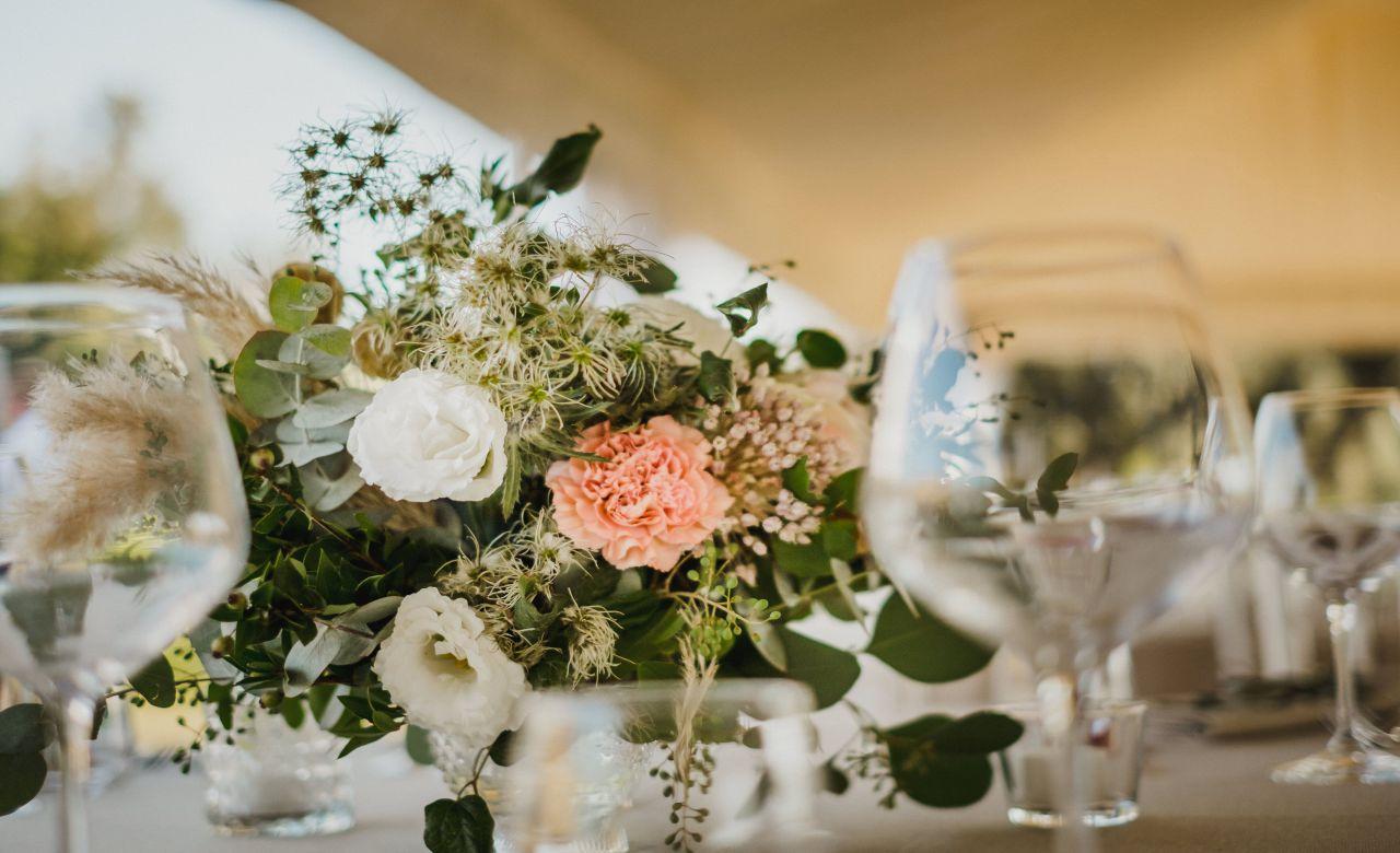 weddinginflorence0226