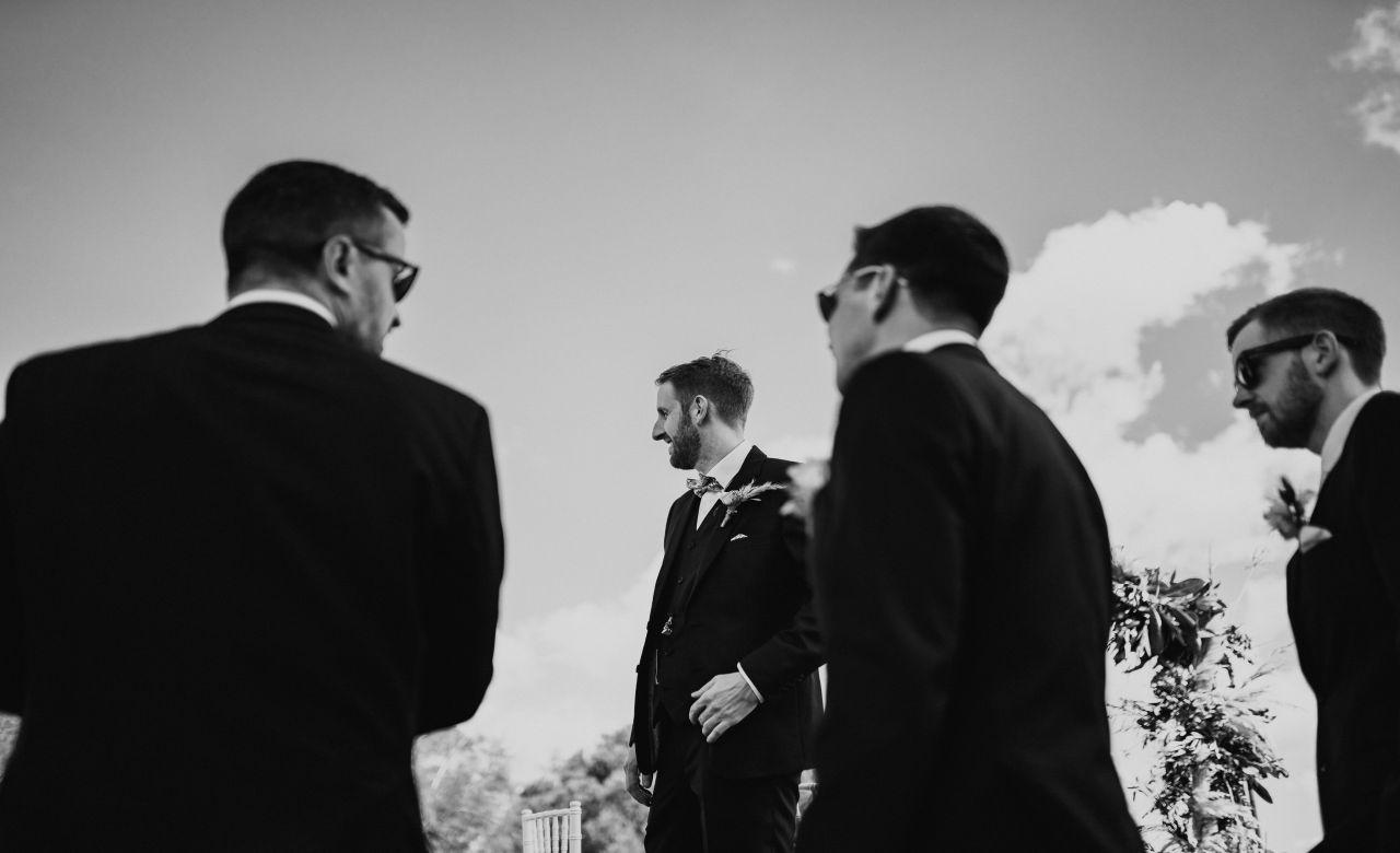weddinginflorence05