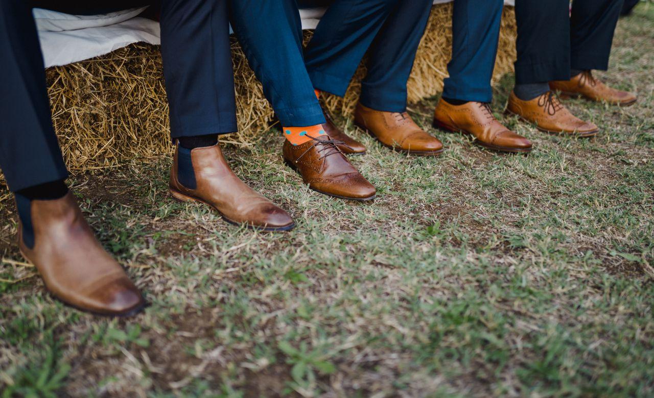 weddinginflorence06