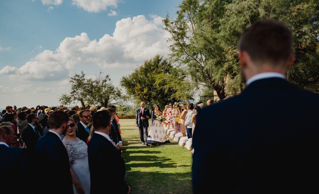 weddinginflorence10
