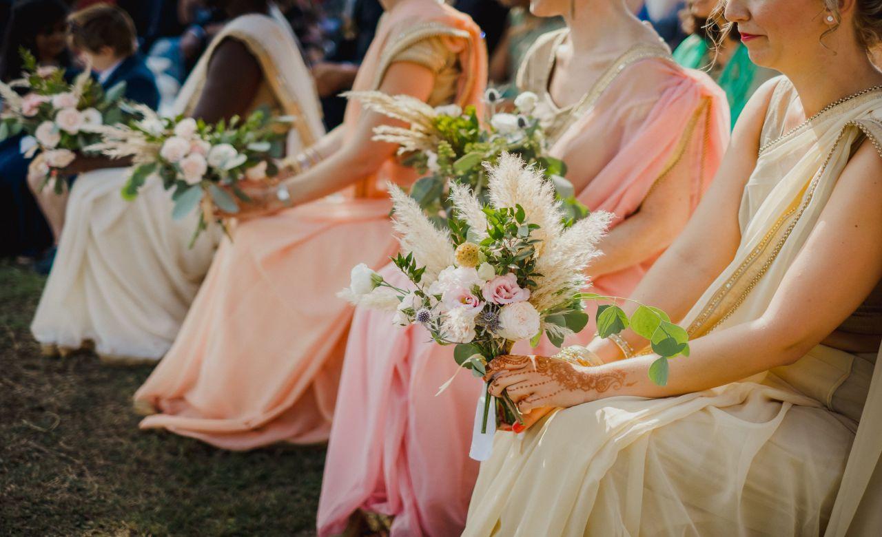 weddinginflorence14