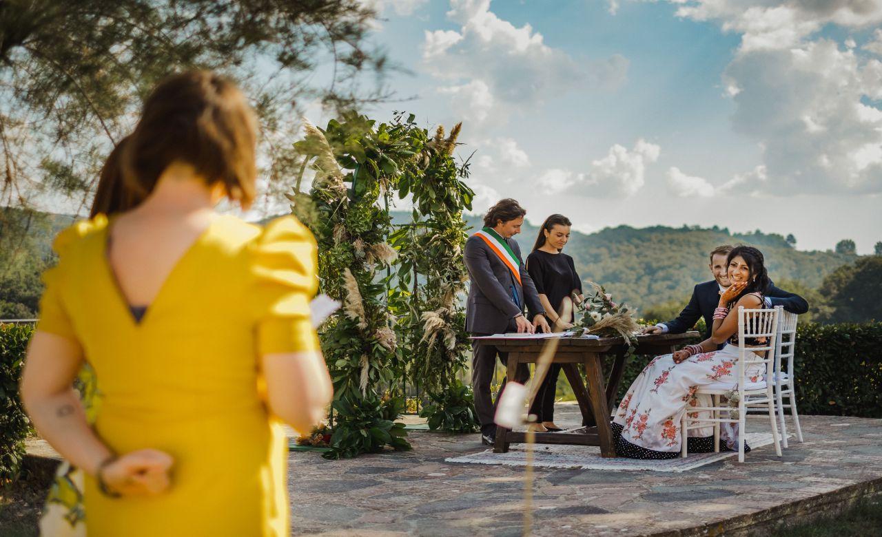 weddinginflorence15