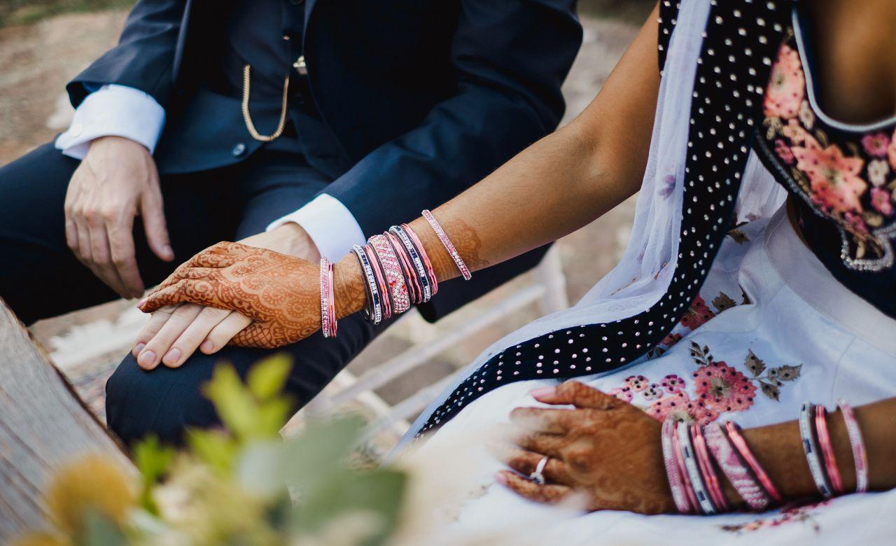 weddinginflorence16