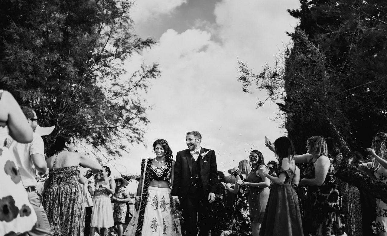 weddinginflorence22
