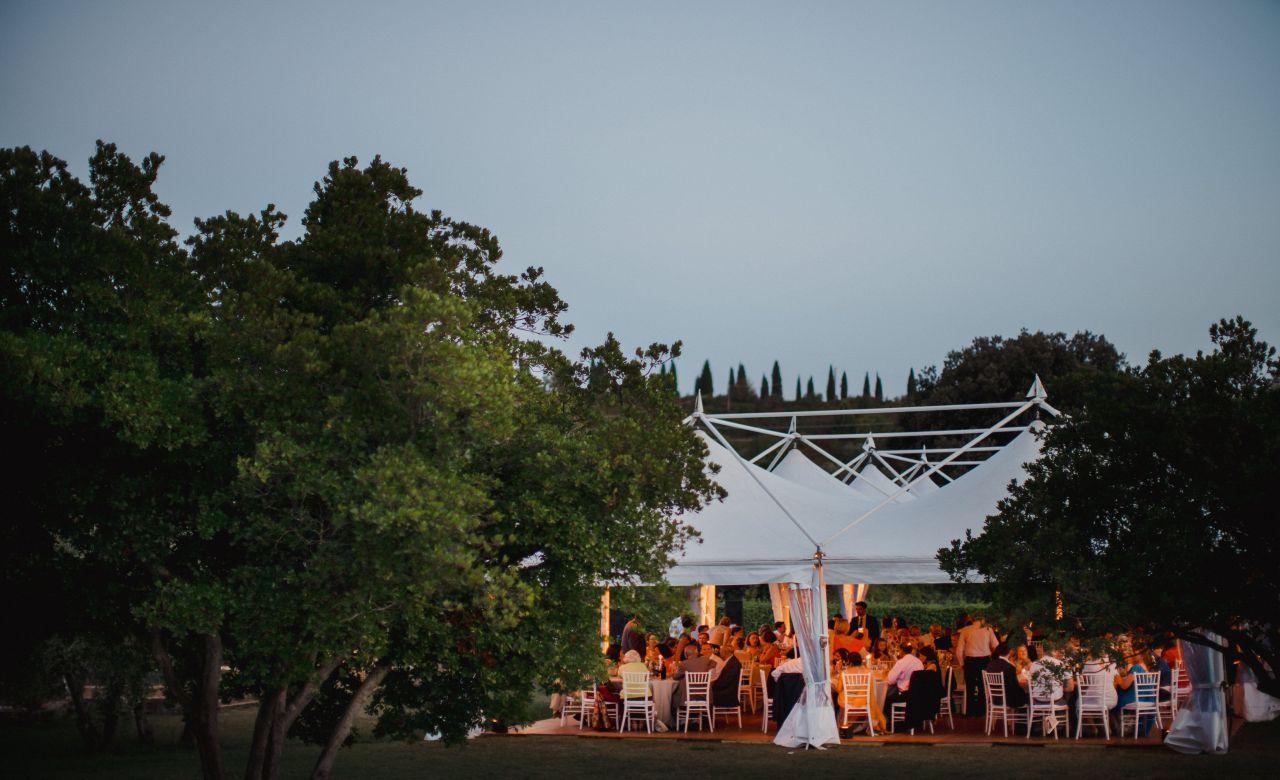 weddinginflorence36