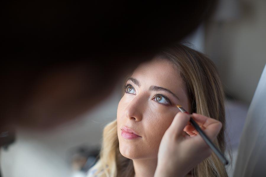 beauty makeup (3)