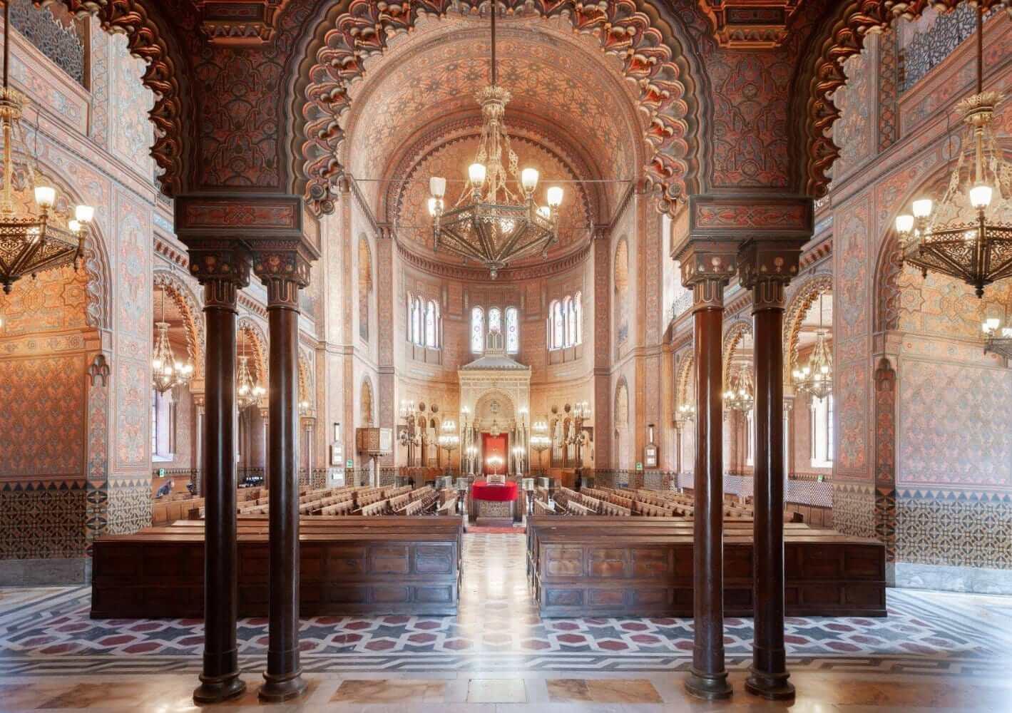 sinagoga-firenze