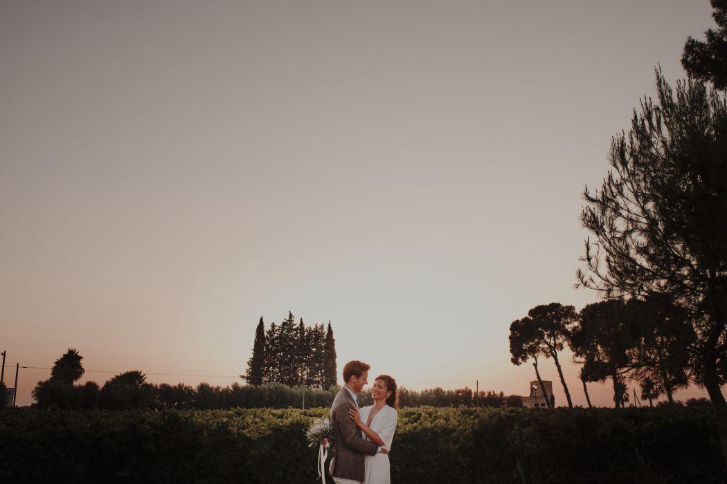 wedding in apulia italy (14)